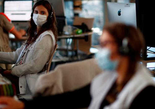 Laboral | Empleadores podrán aplicar la suspensión perfecta solo hasta el 02 de octubre de 2021