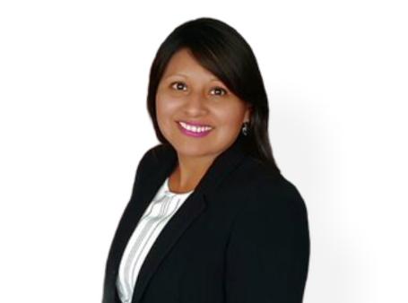 Eva Figueroa