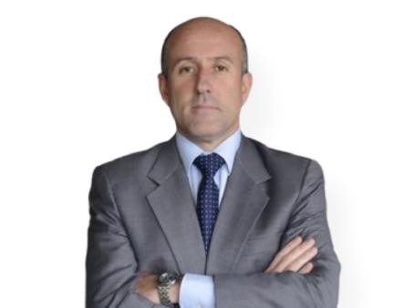 Germán Carrera