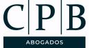 CPB Abogados Logo