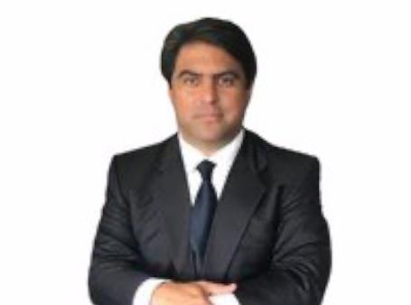 Mario Pinatte