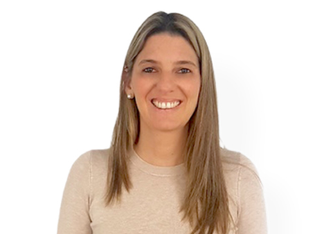Veronica Fossa