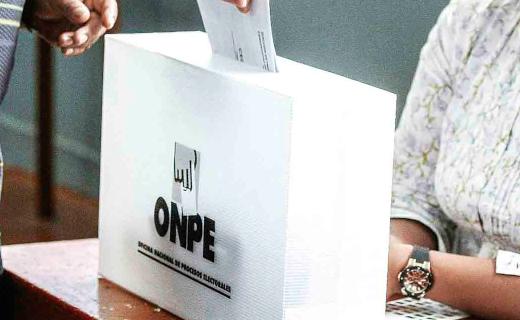 Compliance | Asamblea Constituyente: Proyecto de Ley plantea llevarla a cabo durante las elecciones municipales 2022