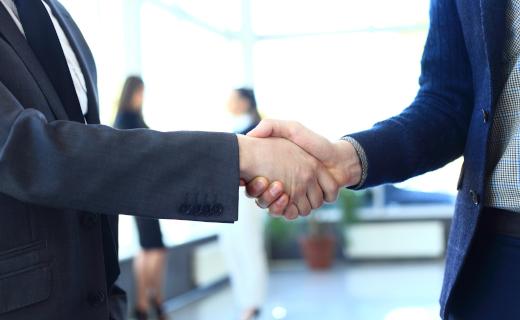 Compliance | Proyecto de Ley plantea regular el concepto y los requisitos de los Arbitrajes Nacionales