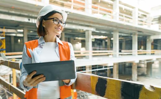 Compliance & Laboral | Proyecto de Ley que busca establecer medidas complementarias para garantizar los derechos de los trabajadores afectados por las disposiciones legales implementadas en el marco de la emergencia sanitaria por COVID-19
